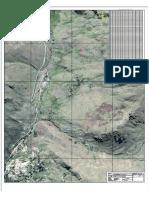 TRAZO DE  CARRETERA CON GOOGLE EARTH.pdf