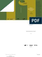 Aborto medicamentoso no Brasil 2010.pdf