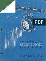 109987477-Prescolite-Lite-Trac-Phase-III-LT-1-1967.pdf