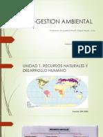 Mrn Gestion Ambiental