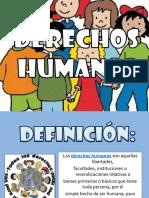 Derechoshumanos 100411142405 Phpapp01 (1)