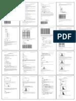Estadistic PDF 16