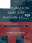 Immigration_and_the_Nation-State.pdf