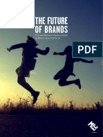 TheFutureofBrands_Fiveawardedandinspiringessays