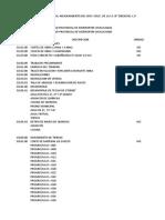 Excel Estructuras Ok