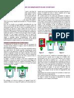 Torque en Dispositivos de Sujeción.doc