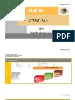 Literatura-II