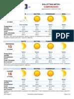 meteo-campobasso.pdf