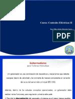 REGULADO DE VELOCIDAD UNAC.pdf