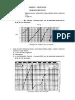 Practica 03 - Unidad IV - Precipitacion (1)