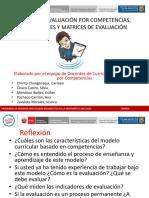 Unidad2 Evaluacion Por Competencias[1]