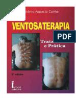 259819725-Ventosaterapia-Livro.pdf