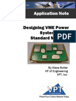 Info Vmepowersystems