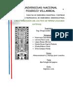 CRACTERIZACION DEL PEPINILLO.pdf