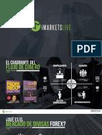 IMarketsLive Presentacion v2.6 Espanol