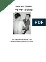 61559534-ventosa.pdf