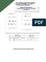 asignaciones 1-14 ECUACIONES.doc