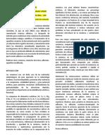 Cerámicas ácido resistentes1