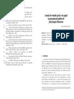 MORENA_PINTO_a_nocao_de_vontade_geral.pdf