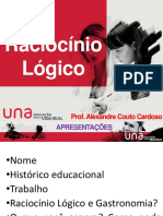 Raciocinio_Logico_UNA_GJA_2016_11_10.pptx