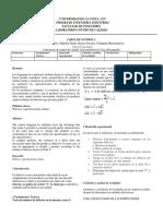 Informe 7 Lab Control