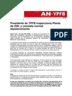 Documento GNL Rev[1]