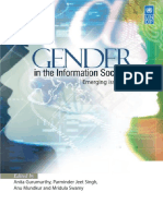 Gender in the Information Society.pdf