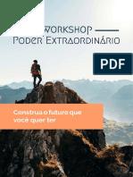 workbook-construa-o-futuro-que-voce-quer-ter.pdf