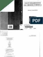55495902 Simone Goyard Fabre Fundamentos Da Ordem Juridica