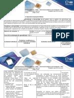 Guía de Actividades y Rúbrica de Evaluación Fase 3 (3).pdf