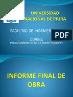 Informe Final Pc