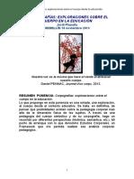 Corpografias_exploraciones_sobre_el_Cuer.pdf