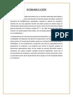 bioquimica lipoproteínas.docx
