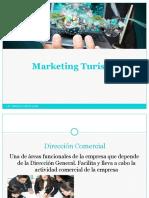 1. Marketing Turistico.pdf