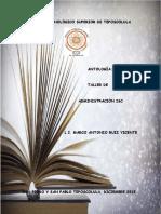 318946149-Antologia-Taller-de-administracion-ISC.pdf