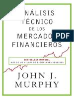 Analisis Técnico Mercado