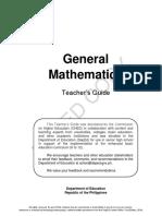 Gen.Math TG SHS v.1.pdf