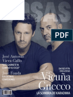cosasabril2015.pdf