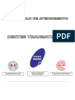 ManualtraumaUSP.pdf