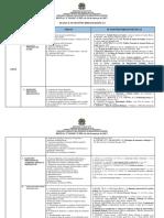 temas e referencias novos(2).pdf