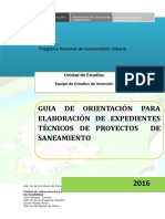 GUIA ORIENT EXP TEC SANEAMIENTO V 1.5.docx