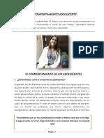 Cati Entrevista Origi (1)