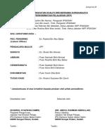 Senarai Jawatankuasa Spp 2016 Hep Ipgksah