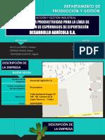 EXPO PROYINT (2).pptx