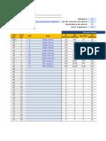 EnC - Planilha de Calculo de Fundacoes Em Estacas v2-20150630