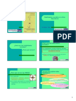 habilidades_sociales_en_ninos_impulsivos_0.pdf