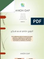 ANION GAP.pptx