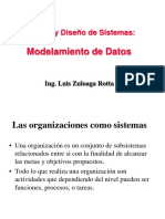 ModelamientoDatosFIIS (1).ppt
