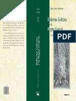 M.L._Napolitano_Hubertus_Goltzius_e_la_M.pdf