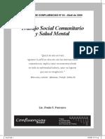 ferreyra_2009__trabajo_social_comunitario_y_salud_mental.pdf